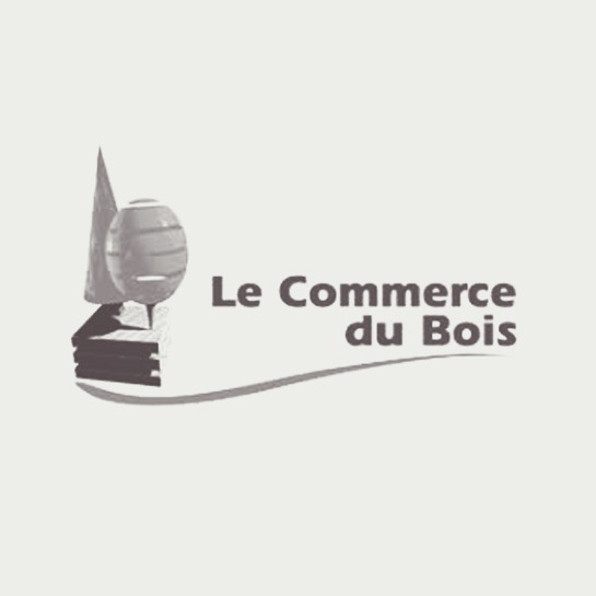 Association Le Commerce du bois