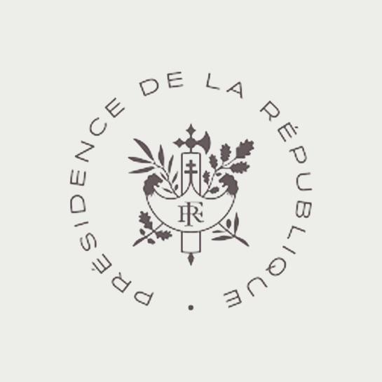 Présidence de la République