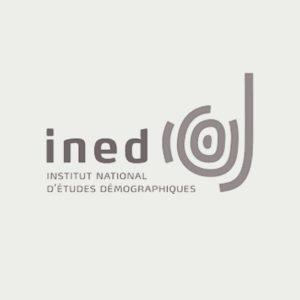 Sicété INED (Institut national des études démographiques)