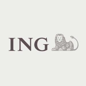 Société ING Direct