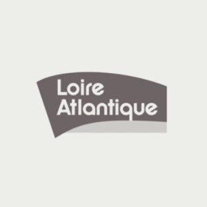 Conseil Général Loire-Atlantique