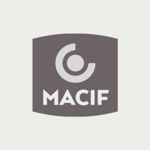 Société MACIF