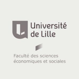 Université de Lille - Faculté des sciences économiques et sociales